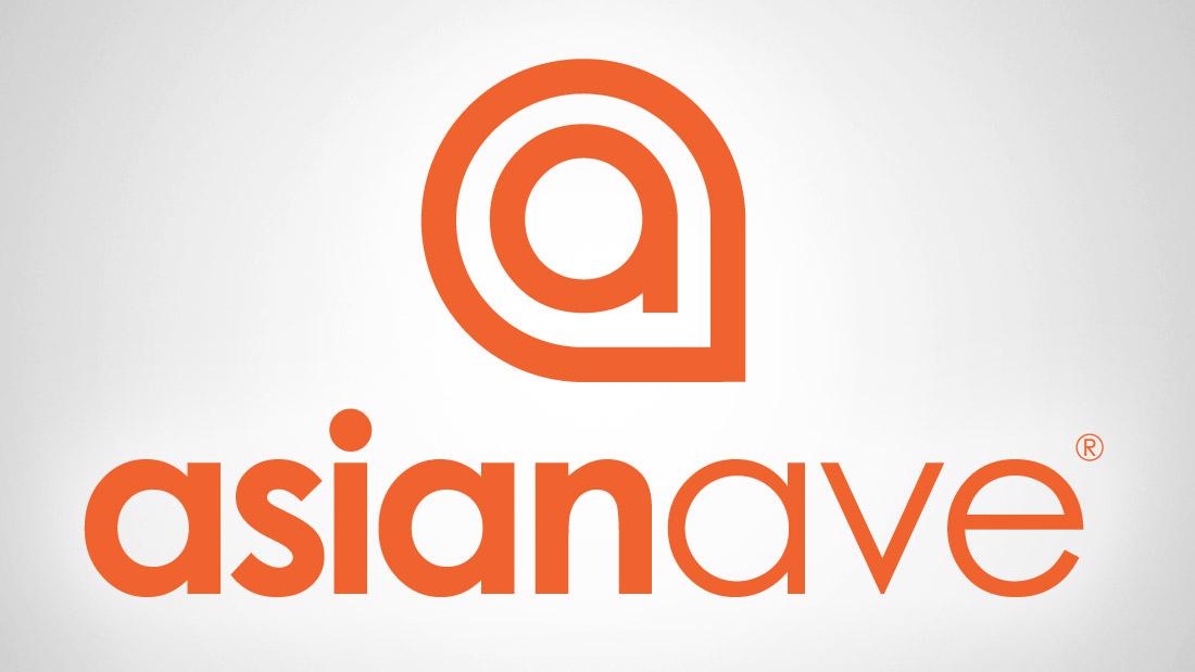 AsianAve.com branding