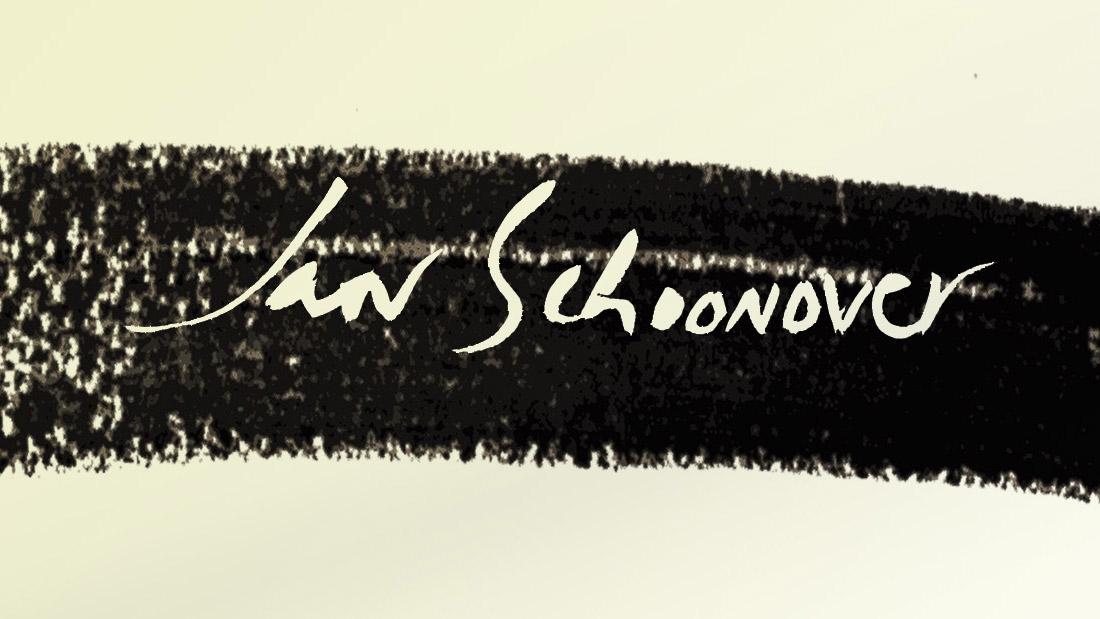 JanSchoonover.com