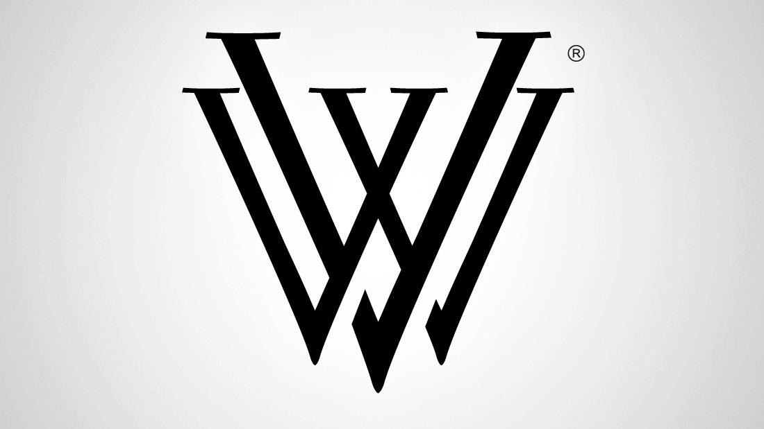 Vanessa Walters branding