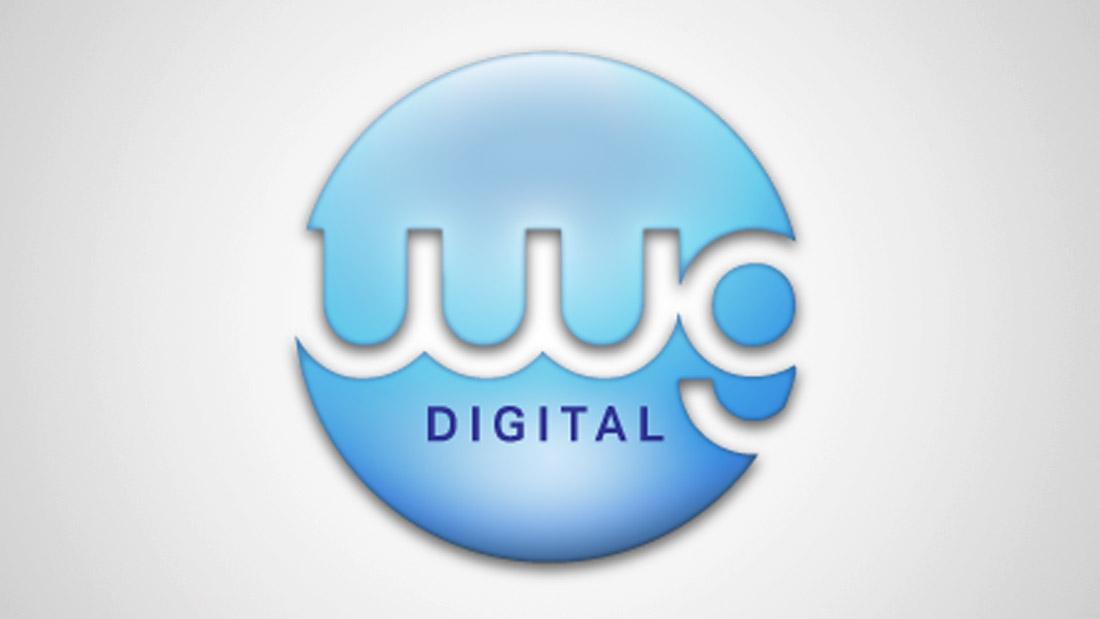 UniWorld interactive presentation